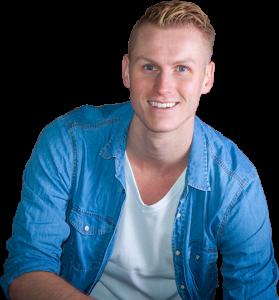 Ferdy Korpershoek Online Teacher