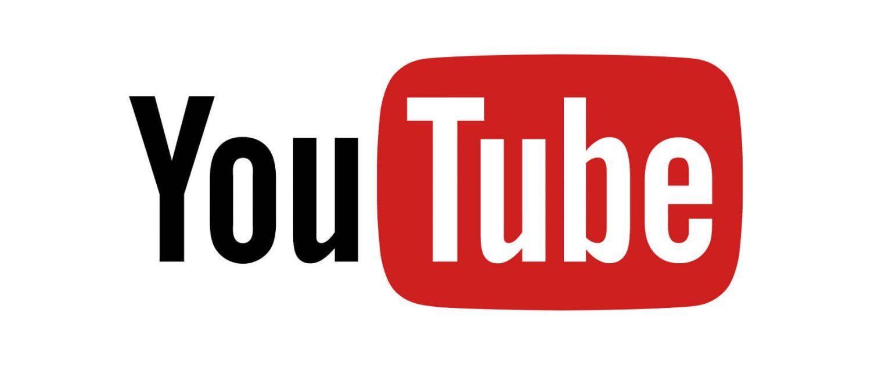 How To Make Money Through Youtube