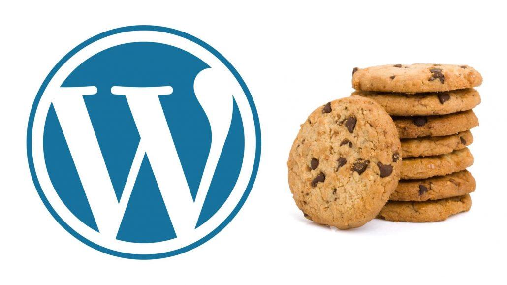 Wordpress Cookie Plugin Tutorial
