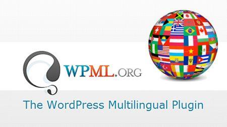 wpml plugin wordpress