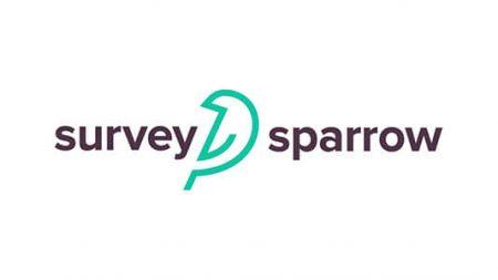 Survey Sparrow Surveys