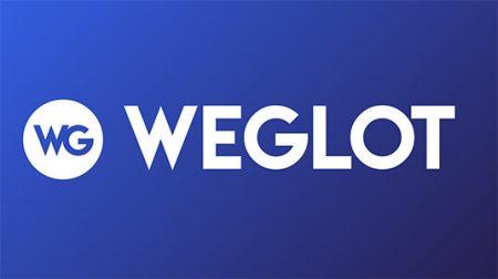 Weglot Multlingual Plugin