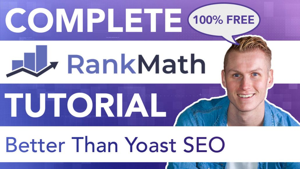 Complete Rank Math Tutorial Better Than Yoast SEO